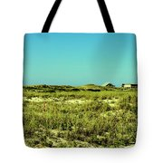 The Nesting Grounds  Tote Bag