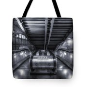 The Next Level 2.0 Tote Bag