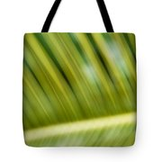 The Noble Art Tote Bag
