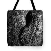 The Old Knot  Tote Bag