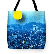 The One Tote Bag