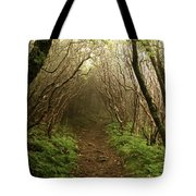 The One To Me Tote Bag