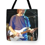 The Other Ones Tote Bag