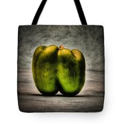The Pepper Tote Bag