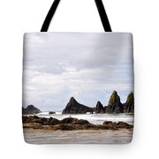 The Perfect Light Tote Bag