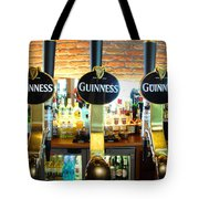 The Perfect Pint Tote Bag