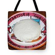 The Perogi Cheese Story Tote Bag