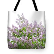The Pink Of Spring - Featured 2 Tote Bag