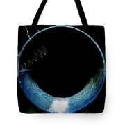The Pipes Of Peace Tote Bag