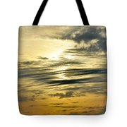 The Place Where Dreams Live Tote Bag