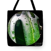 The Pm Dew Tote Bag