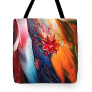 The Proposal Tote Bag
