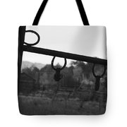 The Ranch Tote Bag