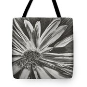 The Reacher Tote Bag