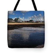 The Reflected Sky Tote Bag