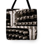 The Reserve Tote Bag