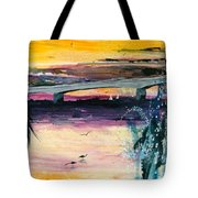 The Ringling Tote Bag