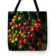 The Ripening Tote Bag