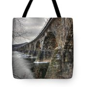 The Rockville Tote Bag