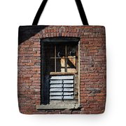The Roost Tote Bag