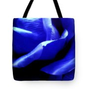 The Rose 6 Tote Bag