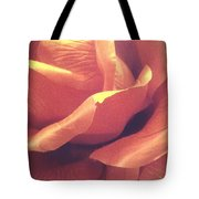 The Rose 7 Tote Bag