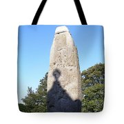 The Rudstone Tote Bag