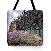The Secret Garden 2 Tote Bag