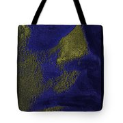 The Sentinel 7 Tote Bag