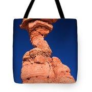 The Serpent Hoodoo Tote Bag