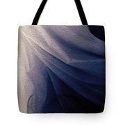 The Sheets In The Morning  Tote Bag