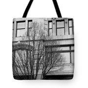 the Soda Shoppe Tote Bag