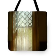 The Softness Of A Summer Afternoon Tote Bag