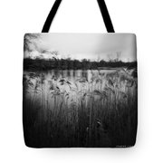 The Softness Of Nature Tote Bag