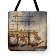 The Sorlandet Tote Bag