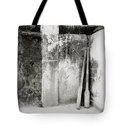 The Spice Business Tote Bag