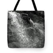 The Splash Tote Bag