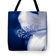The Spring Wind Whisper Tote Bag