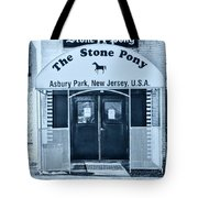 The Stone Pony Cool Tote Bag