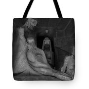 The Story Iv Tote Bag