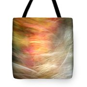 The Subconscious Tote Bag
