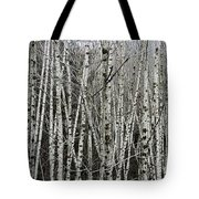 The Thicket Tote Bag