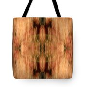 The Totum Tote Bag