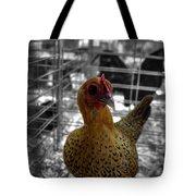 The Tulsa State Fair 2014  P7 Tote Bag