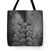 The Ultimate Medicine... Tote Bag