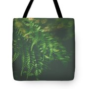 The Understory Tote Bag