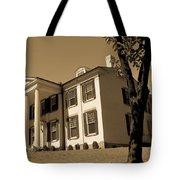 The Waldomore Timeless Series 3 Tote Bag