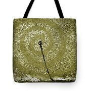 The Wand Tote Bag