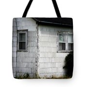 The Wash Room Tote Bag