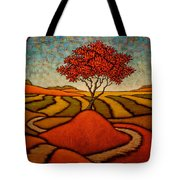 The Way Of The Master Tote Bag